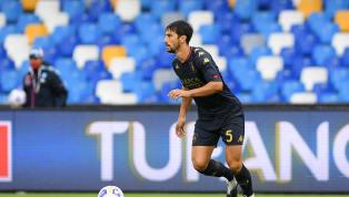 Trận đấu giữa Genoa và Torino cuối tuần này đã bị hoãn bởi COVID-19 Covid-19 lại đang bắt đầu leo thang tại tại các quốc gia châu Âu, trong đó Ý và Anh vẫn là...