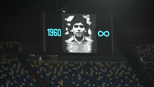 There is no doubt that Diego Maradona was one of, if not the greatest footballers to have lived and scouting report of his performances from his time at Boca...