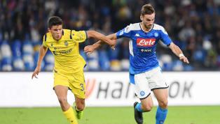 La 27esima giornata di Serie A vede in programma anche sfida tra Verona e Napoli, in agenda martedì 23 giugno con calcio d'inizio alle ore 19.30. Gli azzurri...