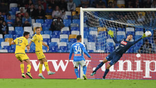 News Napoli return to Serie A action for the first time in over three months on Tuesday when they take on a high-flying Hellas Verona side in a match with huge...