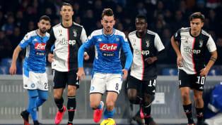 News Am Mittwochabend steigt das Finale der Coppa Italia zwischen dem SSC Neapel und Juventus Turin. Während Juve sich in der Meisterschaft ein enges Duell mit...