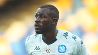 Il mercato del Napoli passerà inevitabilmente dal futuro di Kalidou Koulibaly. Se il difensore dovesse partire, Aurelio De Laurentiis avrebbe la liquidità...