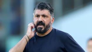 In casa Napoli la trattativa per il rinnovo del contratto di Gennaro Gattuso procede a rilento. Secondo quanto riportato da Sky Sport infatti il club azzurro...