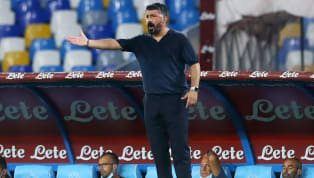 European football returned to our screens on Wednesday night in the form of the continent's inferior competition. There were impressive victories for Shakhtar...