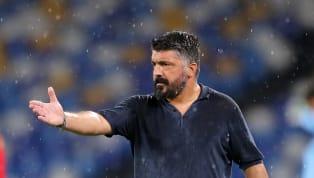 L'entraîneur italien ressort frustré de son huitième de finale retour contre le FC Barcelone, ses joueurs n'ayant pas su se montrer à la hauteur de...