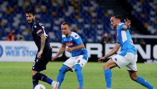 Napoli-Lazio è una delle partite più interessanti della giornata numero 38 del campionato italiano di Serie A. I biancocelesti sono ancora in lotta per il...