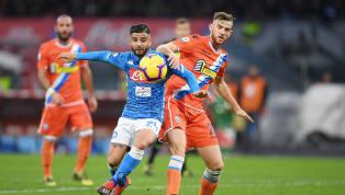 Il Napoli di Gennaro Gattuso vuole confermare il buon momento di forma dopo il successo in Coppa Italia e la ripresa col turbo in campionato. Domenica, alle...