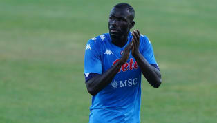Manchester City are set to up their pursuit of Napoli defender Kalidou Koulibaly after seeing a €70m (£62m) bid for Atletico Madrid defender Jose Gimenez...
