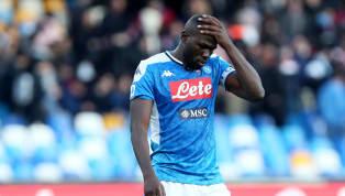 La Juventus, negli ultimi, ha dato tanti dispiaceri al Napoli. Basti pensare alle lotte per il titolo, estenuanti duelli che si sono conclusi sempre con il...