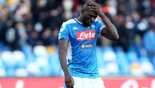 Der FC Liverpool ist im Werben um Kalidou Koulibaly angeblich in der Pole Position. Das berichtet Le10Sport. Dem Bericht zufolge mischt auch Newcastle United...