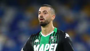 Ventuno gol in Serie A al suo secondo anno in massima serie. Superato il record fissato al primo anno, nel 2018/2019 con l'Empoli, ovvero 16 gol. Ciccio...