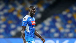 Sejak awal musim 2019/20, nama bek tengah milik Napoli yakni Kalidou Koulibaly memang sudah meramaikan bursa transfer lantaran penampilan impresif yang...