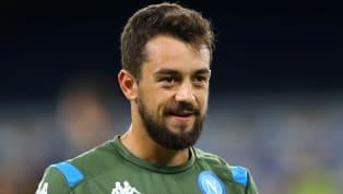 Il Napoli è una delle società più attive sul mercato. Il club azzurro acquisterà un centrocampista. Palmiero, calciatore che sembrava destinato a restare in...