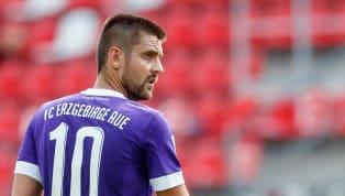 Saisonstart in Liga 2! Sowohl die Kickers als auch die Erzgebirgler sind in der vergangenen Woche aus dem DFB-Pokal ausgeschieden - in der Liga soll es nun...