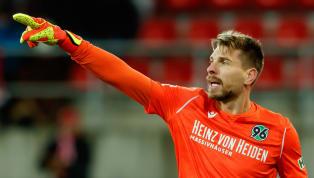 Der 1. FC Köln hat einen neuen Torhüter: Rob-Robert Zieler wechselt zunächst auf Leihbasis von Hannover 96 in die Domstadt. Dort soll er dem etablierten Timo...
