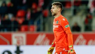 Nach einer äußerst durchwachsenen Rückrunde könnte Timo Horn im Tor des 1. FC Köln neue Konkurrenz erhalten: Laut dem kicker sind die Geißböcke an Ron-Robert...
