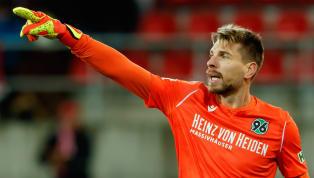 In der Hauptstadt fehlt es an Torhütern. Sowohl die Hertha als auch Ligakonkurrent Union Berlin sind auf der Suche nach einer neuen Nummer eins. In Köpenick...