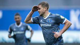 Auch wenn der Saison-Endspurt noch läuft, so müssen die Planungen für die nächste Spielzeit bereits vorangetrieben werden. Für Schalke heißt das: Realität in...