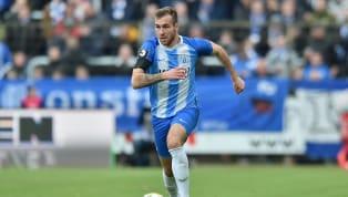Holstein Kiel treibt die Vorbereitung auf die kommende Saison weiter voran. Am Freitagabend gab der Zweitligist die Verpflichtung von Marco Komenda bekannt....