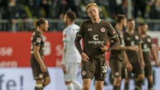FC St. Pauli Folgende #fcsp-Startelf schickt Cheftrainer Timo #Schultz gegen den @1_fc_nuernberg auf den Rasen: Himmelmann Ohlsson Ziereis Avevor (C) Zalazar...
