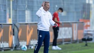 SV Darmstadt 98 Das Team für #SVDSSV Es gibt 2️⃣ Änderungen im Vergleich zu letzter Woche: Palsson und Skarke kommen für Pfeiffer und Manu #sv98...