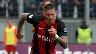 Der 1. FC Nürnberg hat einen neuen Angreifer. Wie zuvor von 90min berichtet, wechselt Manuel Schäffler von Wehen Wiesbaden zu den Franken. Mit 19 Treffern und...