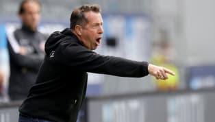 Dynamo Dresden So gehen wir es an ? #SGDSGF #sgd1953 https://t.co/Gy1szb8Gg9 — SG Dynamo Dresden (@DynamoDresden) June 9, 2020 Greuther Fürth Die...