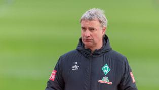 Weiterhin steckt Werder Bremen tief im Abstiegskampf, wichtige Punkte fehlen zur erhofften Rettung. Im Falle des Abstiegs wäre auch die Zukunft von...
