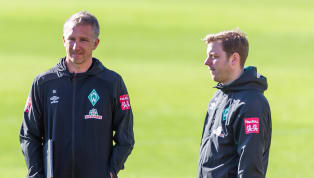 Keine Frage: Die vergangene Saison des SV Werder Bremen war katastrophal. So katastrophal, dass Florian Kohfeldt erhebliche Veränderungen versprach. Neue...