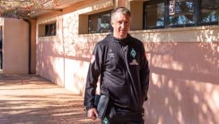 Werder Bremen hat den Transfer von Johan Mina wie erwartet unter Dach und Fach gebracht. Der 18-jährige Ecuadorianer wechselt zur neuen Saison aus seiner...