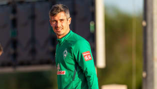 Die Würfel sind gefallen: Fin Bartels verlässt den SV Werder Bremen und schließt sich ablösefrei seinem Heimatklub Holstein Kiel an. Beim Zweitligisten...