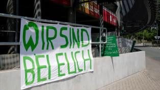 Am Donnerstagabend empfängt Werder Bremen den 1. FC Heidenheim zum Hinspiel der Relegation zur Bundesliga. Kann die Mannschaft von der Weser nach der...