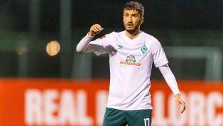 Fotomaç'ta yer alan habere göre; Alman basını Fenerbahçe'nin transfer listesinde yer alan ve Werder Bremen ile sözleşmesi sona eren milli yıldız Nuri Şahin'in...