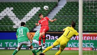 Nach einer persönlichen Schwächephase konnte Kai Havertz zuletzt richtig auftrumpfen - das liegt auch an seiner neuen Rolle als Stürmer. Für Bayer Leverkusen...