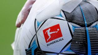 Bayern und Dortmund dominieren nicht nur tabellarisch die Bundesliga, denn auch die jeweiligen Kader sind auf vielen Positionen unangefochtene Spitze. Wie...
