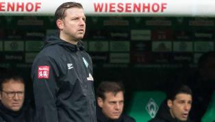 Für Werder Bremen geht es ab dem kommenden Montag um alles. Die bisher völlig verkorkste Saison brachte die Grün-Weißen zehn Spieltage vor Schluss auf einen...