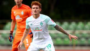 Werder-Neuling Johan Mina bekommt in Bremen eine Menge Zeit zur Eingewöhnung und soll langsam an den Bundesliga-Kader herangeführt werden. Stimmen alle...