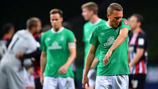 Mit dem Abpfiff in der Relegation ging die Bundesliga-Saison 2019/20 endgültig zu Ende. Neben einer über weite Strecken offenen Meisterschaft und einem engen...