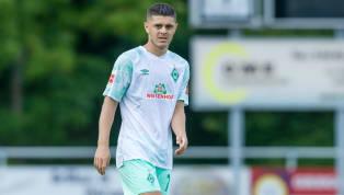 Am Deadline-Day stand ein Transfer von Milot Rashica zu Bayer Leverkusen bevor, allerdings konnten sich die Rheinländer vor dem Ablauf der Transferperiode...