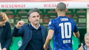 Nach dem donnernden 8:0 der Bayern gegen Schalke zum Auftakt der Bundesliga-Saison am Freitagabend, gaben am Samstagnachmittag zehn weitere Teams ihre erste...