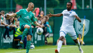 Das Kapitel Felix Beijmo bei Werder Bremen ist zu Ende. Der 22-jährige Schwede wechselt mit sofortiger Wirkung zurück in die Heimat zu Rekordmeister Malmö IF....