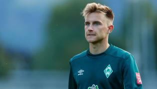 Johannes Eggestein scheint beim SV Werder Bremen trotz erfolgreicher Sommervorbereitung weiterhin perspektivlos. Cheftrainer Florian Kohfeldt hat seine...