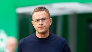Ralf Rangnick ist weiterhin ein Thema beim AC Mailand. Wie die SportBild berichtet, liegt dem 62-Jährigen nun auch ein konkretes Vertragsangebot vor. Die...