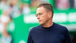Ralf Rangnick und der AC Mailand - wird es jetzt richtig ernst? Verschiedene Medien berichten über eine endgültige Einigung, der 63-Jährige übernehme demnach...