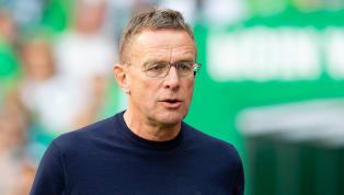 Im vergangenen Sommer beendete Ralf Rangnick bei RB Leipzig seine Tätigkeiten als Sportdirektor und Cheftrainer. Der 61-Jährige ist seither im...