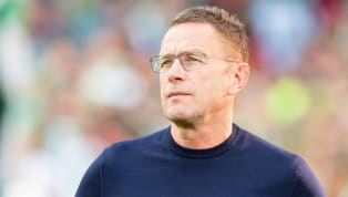 Ralf Rangnick has agreed what is understood to be a three-year deal with Milan to become the club's new manager from the start of the 2020/21 season, while he...