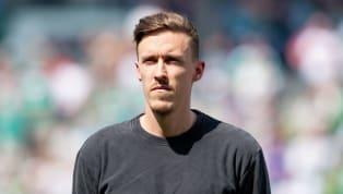 Union Berlin scheint den Klassenerhalt als Ziel bereits nach dem ersten Jahr Bundesliga als langweilig anzusehen: Nun ist auch Max Kruse bei den Eisernen...