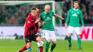 News Zu Gast beim SC Freiburg, gilt es für die Jungs von Werder Bremen am Samstagnachmittag den miserablen Einstieg gegen die Werkself wettzumachen und per...