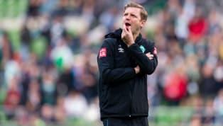 Im zweiten Spiel nach der Liga-Fortsetzung trifft der SV Werder Bremen am Samstagnachmittag auf den SC Freiburg. Im Schwarzwald-Stadion rollt ab 15.30 Uhr der...