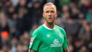 Nach Ende der Leihe wird Kevin Vogt zunächst zur TSG Hoffenheim zurückkehren, auch wenn sein Verbleib dort völlig offen ist. Werder Bremen hingegen hätte den...